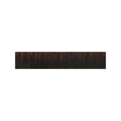 Palette Стойкая крем-краска для волос, WN3 (4-60) Золотистый кофе, защита от вымывания цвета, 110 мл