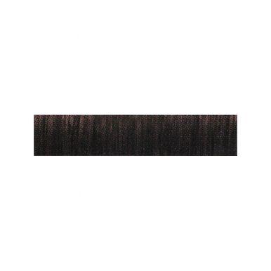 Palette Стойкая крем-краска для волос, N2 (3-0) Тёмно-каштановый, защита от вымывания цвета, 110 мл