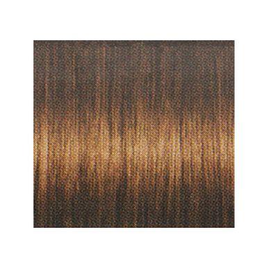 Palette Стойкая крем-краска для волос, N6 (7-0) Средне-русый, защита от вымывания цвета, 110 мл
