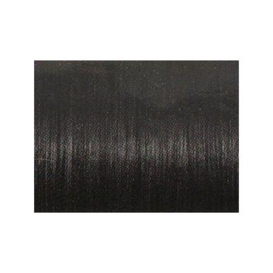 Palette Стойкая крем-краска для волос, N1 (1-0) Чёрный, защита от вымывания цвета, 110 мл