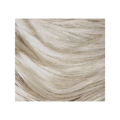 Syoss Оттеночный бальзам, Платиновый блонд, для блонд оттенка и осветленных волос, временное окрашивание, 150 мл