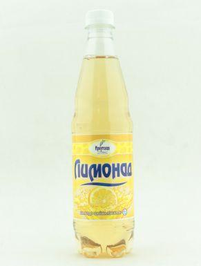Напиток Лимонад, 0,6 л