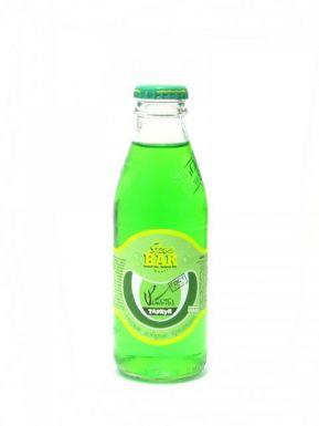 Газ напиток Тархун 0,175л Star-Bar/18