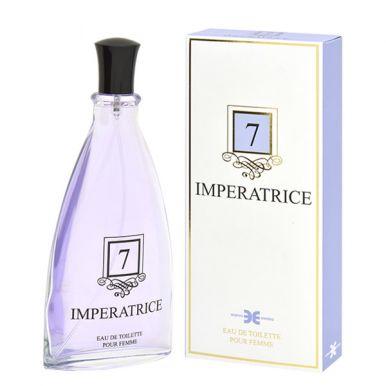 IMPERATRICE 7 т/в жен 90 мл