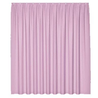 """Штора для ванной """"Lavender"""" 180*180см, однотонная, ЕВА,74583/24/1"""