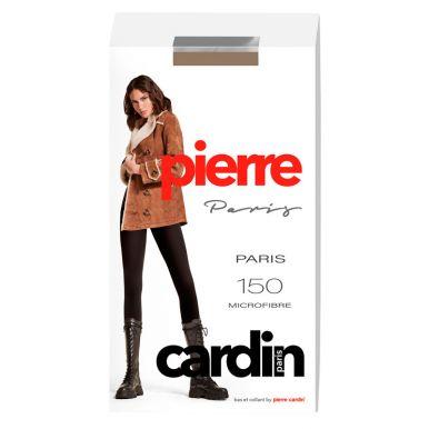 Pierre Cardin колготки PARIS 150 р.4 цвет CAFFE