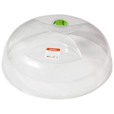 Крышка для СВЧ и холодильника, артикул: 4311381