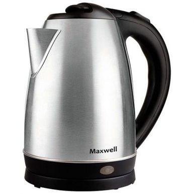 Чайник Maxwell ,2200 Вт, 1,8л (ST-1055)