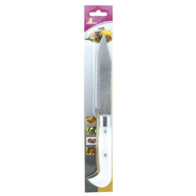Нож кухонный лезвие 18см арт.MAAG7199