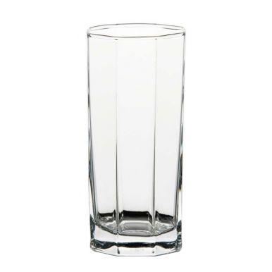 42082 KOSEM Набор стаканов д/пива 6шт 380мл PSB