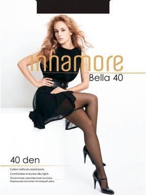 Innamore колготки BELLA 40 р.2 цвет DAINO