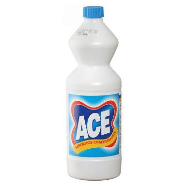 ACE Отбеливатель 1л жидкий