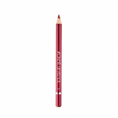 Lamel professional Карандаш для губ OhMy Lip Pencil 403