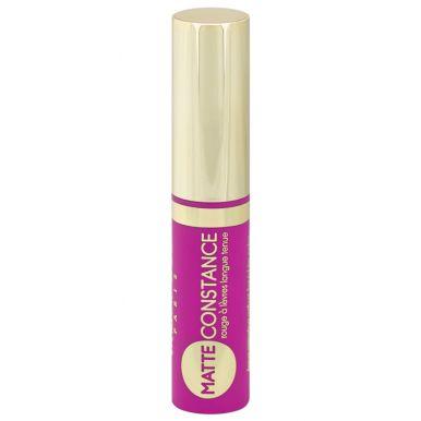 VS Устойчивая матовая помада для губ Long-wearing Velvet Lip Color 36