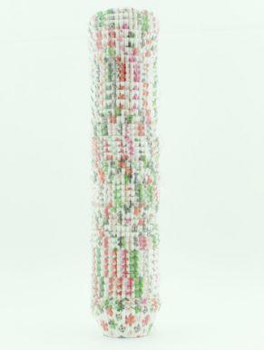 Набор форм для маффинов 1000шт микс арт.SPMA8495