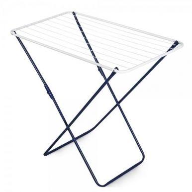 Сушилка ПРИМА 11 м, синяя, артикул: ADP410