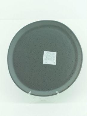 Тарелка в ассортименте 275мм  DN1000850