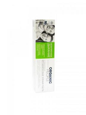 2360 OP паста зубная Безупречное дыхание 100мл.