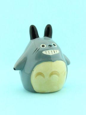 Фигурка Totoro декоративная 9.5х12см копилка микс арт.TIJA8511-1