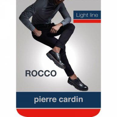 Pierre Cardin носки мужские Рокко, размер: 43-44, белый