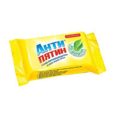 АНТИПЯТИН хоз мыло 90г