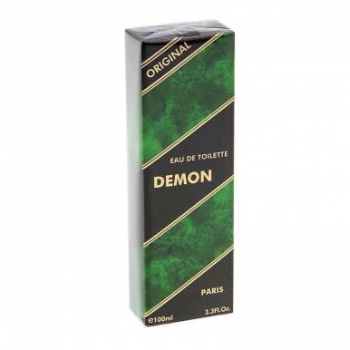 т/в DEMON 100ml