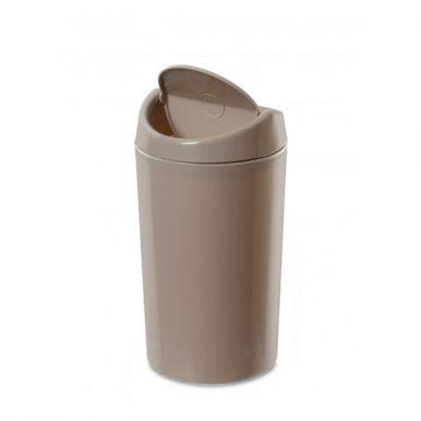 Контейнер для мусора, 1,25 л, артикул: 4312011