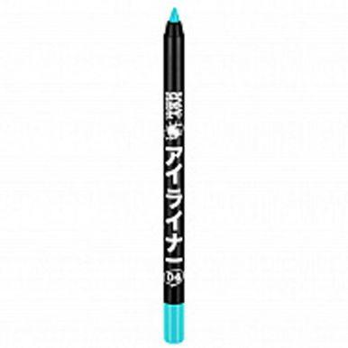 Maybelline карандаш для глаз Экспрешн, тон 36, цвет: Тёмно-синий