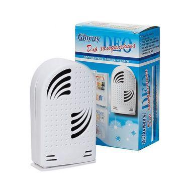 4036 Дезодорант поглотитель запаха в холодильнике/50