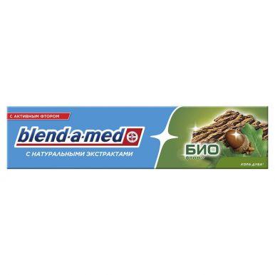 Blend-a-med зубная паста Кора Дуба, 100 мл