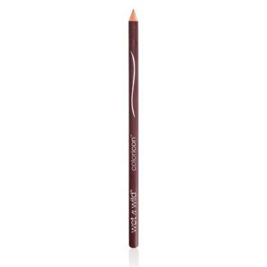 Wet n Wild Карандаш д/губ Color Icon Lipliner Pencil E664c fab fuschia