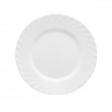 LUMINARC Тарелка ТРИАНОН 24,5см E9579