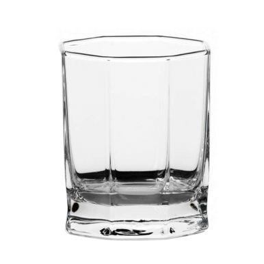 42035 KOSEM Набор стаканов д/сока 6шт 205мл PSB