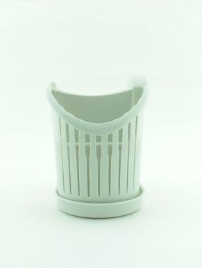 Сушилка для столовых приборов, артикул: С56